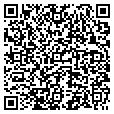 QR code with Hickory Hill Farm contacts