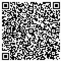 QR code with Lakeside Jr High School contacts