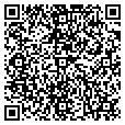 QR code with C2c Of Ga contacts