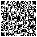 QR code with Circuit Chncery Clerk Recorder contacts