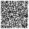 QR code with Hood & Co Of Hot Springs contacts