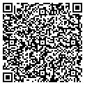 QR code with Presley Veterinary Clinic contacts