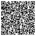 QR code with Haun Truck Brokers contacts