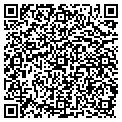 QR code with North Pacific Maritime contacts