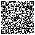 QR code with Wells Farms contacts