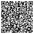 QR code with Car Rental contacts
