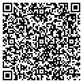 QR code with Blue Horizon Productions contacts