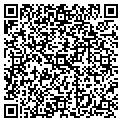 QR code with Westrock Co Inc contacts