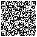 QR code with Clever Arrangement contacts