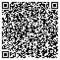 QR code with Staggs Carl Plumbing contacts