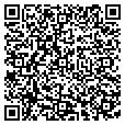 QR code with Coxsey Mats contacts