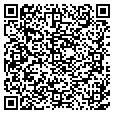 QR code with Mels Video Store contacts