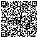 QR code with Omni Properties Inc contacts
