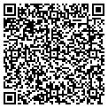 QR code with Hand Tax Advisory Group Inc contacts