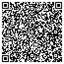 QR code with Ozark Imaging Sales & Service Inc contacts