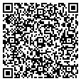 QR code with Henris LLC contacts