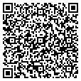 QR code with Jr Kitchens Inc contacts