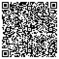 QR code with Strouds Automotive contacts