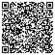 QR code with Susan M Johnson contacts
