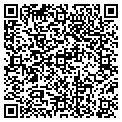 QR code with Byte Networking contacts