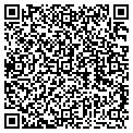 QR code with Beuaty World contacts