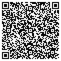 QR code with Pangurn Methodist Church contacts
