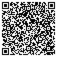 QR code with Hester Eye Care contacts