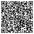 QR code with Do-Nut Shoppe contacts
