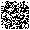 QR code with Harts Family Center contacts
