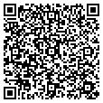 QR code with Nora's Ark contacts