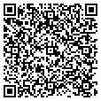 QR code with Fuzzy Farms Inc contacts