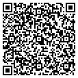 QR code with Apples of Gold contacts