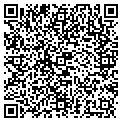 QR code with Patricia Knott Pa contacts