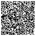 QR code with Jimmy L Jones Fencing contacts