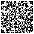 QR code with Pioneer Patchwork contacts