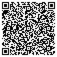 QR code with Clarence Clary contacts