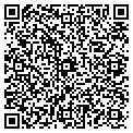 QR code with Classic Cup Of Coffee contacts