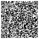 QR code with Welcome Inn Bed & Breakfast contacts