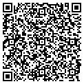 QR code with Parks Highway United Methodist contacts