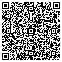 QR code with Sharps Starter & Alternator contacts