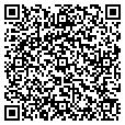 QR code with Silk Road contacts