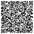 QR code with Pepinos Pizza & Deli contacts