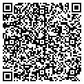 QR code with Primal Urge Tattoos contacts