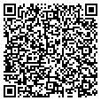QR code with Tire Tracks contacts