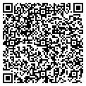 QR code with Sikes Greenhouse contacts