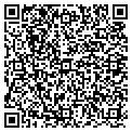 QR code with Arkansas Awning Works contacts