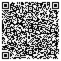 QR code with Allied Industrial Machine contacts