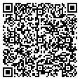 QR code with E T Properties contacts