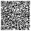QR code with Mitchell Funeral Home Inc contacts