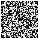 QR code with Lynch Frnchdrain Waterproofing contacts